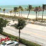 Key West Hotelsライブカメラ