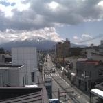 永寿電気 富士山ライブカメラ