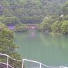 庄川船舶・湯谷吊り橋・国道156号ライブカメラ