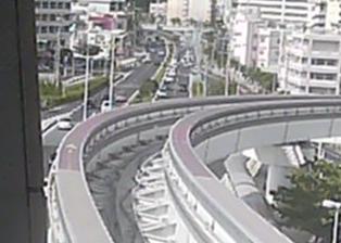 国道330号線(古島)ライブカメラ