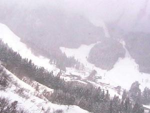 氷ノ山山頂が見れるライブカメラ