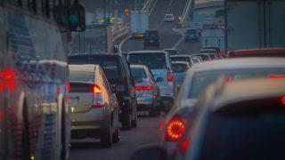 GW(大型10連休)限定の道路ライブカメラで渋滞情報をチェック!