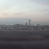 羽田空港ライブカメラ2(東京国際空港)[JAL-天気情報]