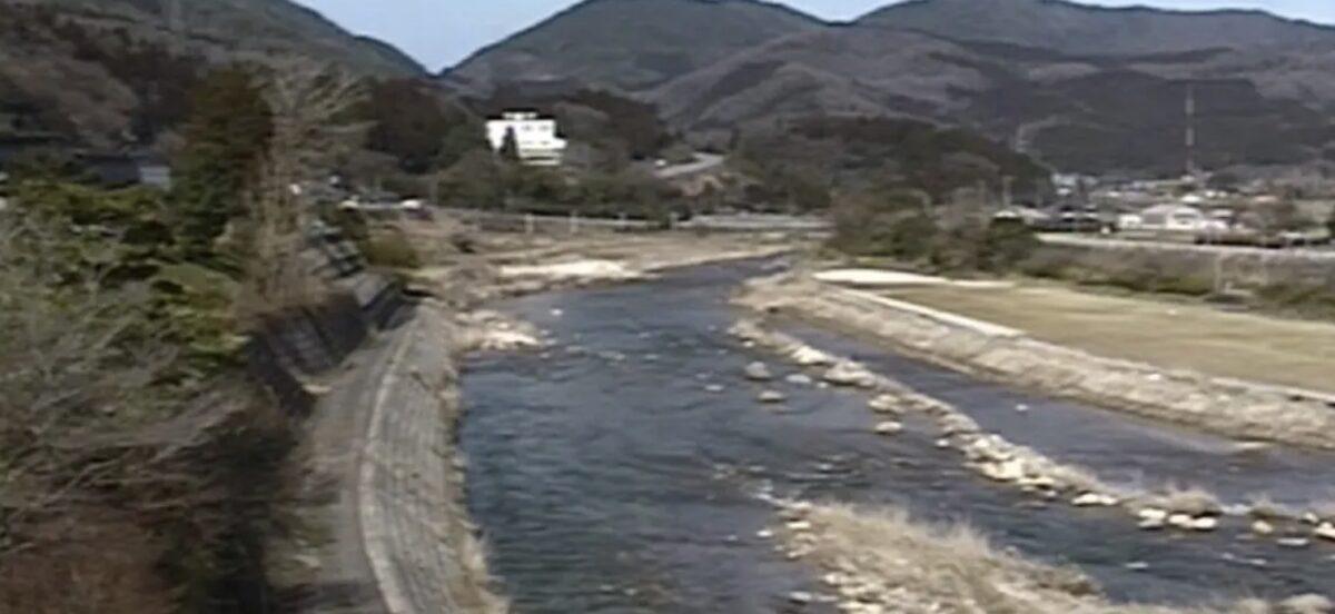 日野川のライブカメラ一覧・雨雲レーダー・天気予報