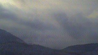 志賀高原・発哺温泉からの景色 ライブカメラと雨雲レーダー/長野県山ノ内町