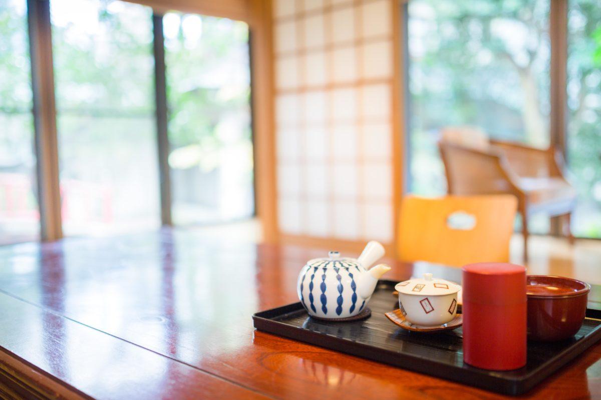 石川県周辺のおすすめのホテル・旅館 ランキング