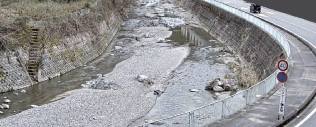 入間川のライブカメラ一覧・雨雲レーダー・天気予報
