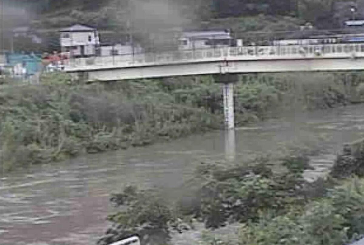井芹川のライブカメラ一覧・雨雲レーダー・天気予報