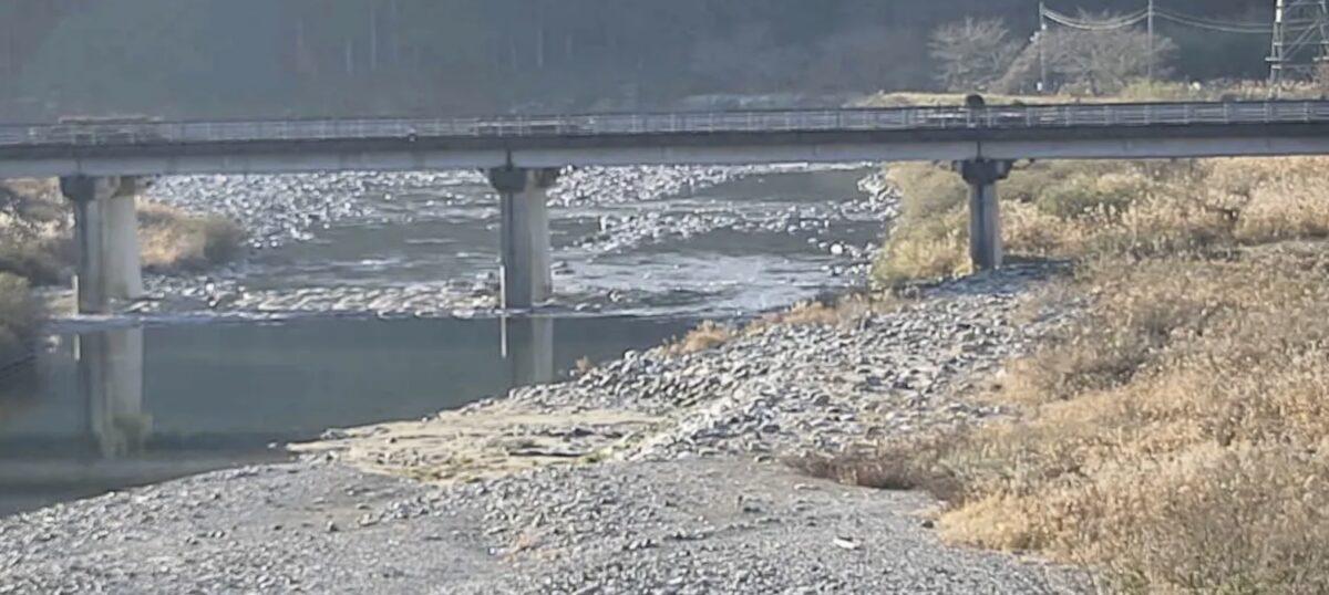 板取川のライブカメラ一覧・雨雲レーダー・天気予報