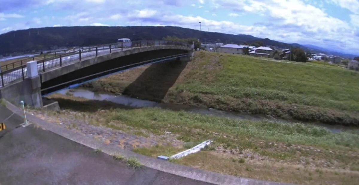 柿沢川のライブカメラ一覧・雨雲レーダー・天気予報