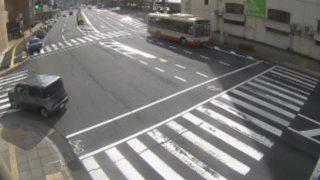 東部・八頭・中部・西部・日野の道路 ライブカメラと気象レーダー/鳥取県