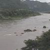 愛知県犬山市 木曽川ライブカメラと雨雲レーダー