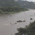 木曽川ライブカメラ