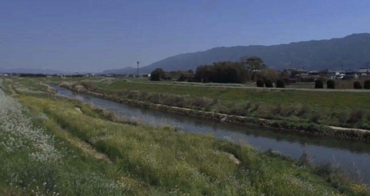 巨瀬川のライブカメラ一覧・雨雲レーダー・天気予報