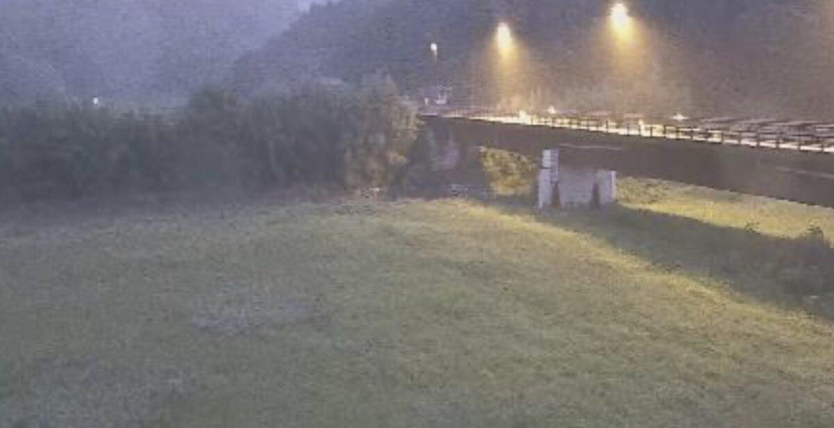 桑野川のライブカメラ一覧・雨雲レーダー・天気予報