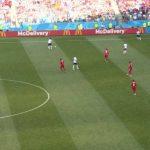 2018 FIFA ワールドカップライブカメラ(NHK)
