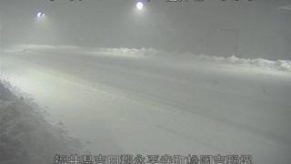 国道8号・27号・161号・中部縦貫自動車道 ライブカメラと雨雲レーダー/福井県