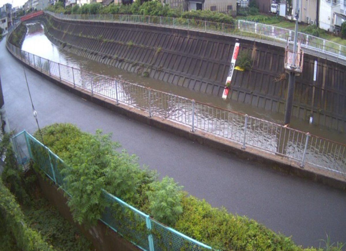 市 雨雲 レーダー 天気 藤沢