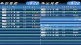 石垣空港 国内線フライト情報 ライブカメラと雨雲レーダー/沖縄県石垣市
