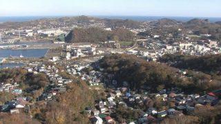 室蘭 ライブカメラ(STV)と雨雲レーダー/北海道室蘭市