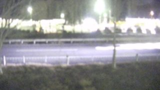 高速道路ライブカメラ(東北道・上信越道)と雨雲レーダー/関東地方