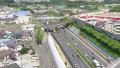 高速道路 現在の状況 ライブカメラ(NHK)と雨雲レーダー