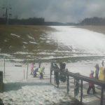 マウントジーンズ那須スキー場のゲレンデライブカメラ