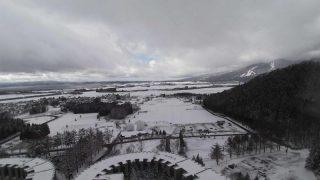 ホテルリステル猪苗代ライブカメラと雨雲レーダー/福島県猪苗代町