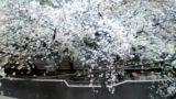 春まち中目黒~目黒川 桜 ライブカメラと雨雲レーダー/東京都目黒区