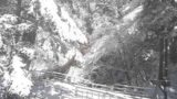 奥日光 湯滝 ライブカメラと雨雲レーダー/栃木県日光市