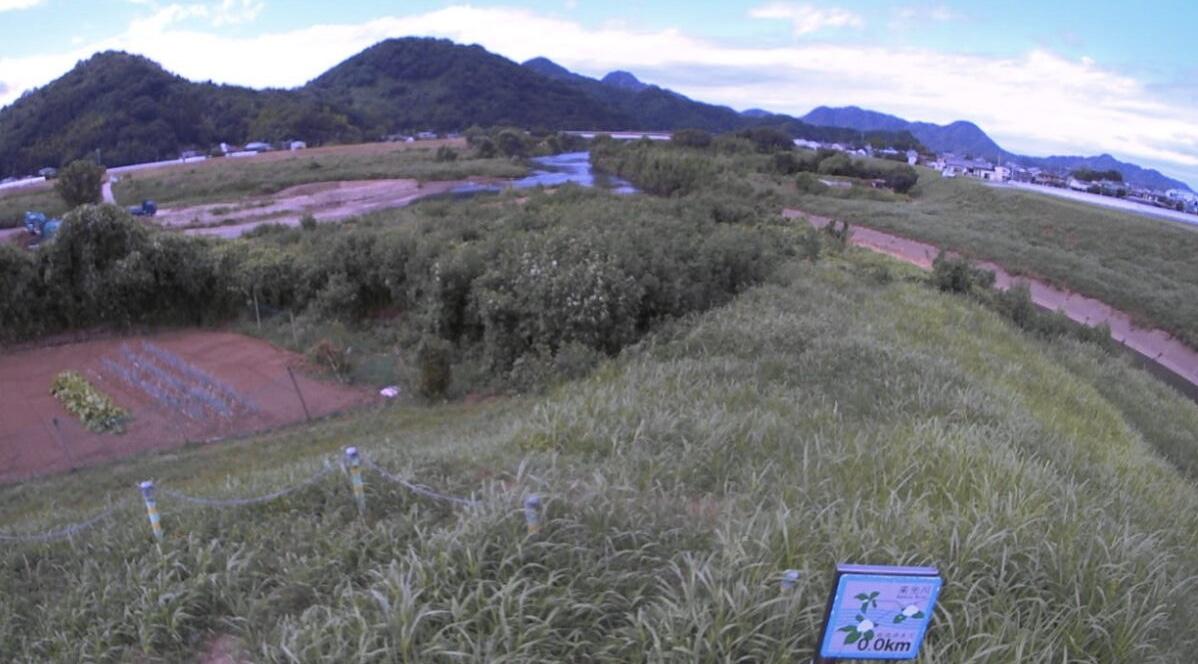 来光川のライブカメラ一覧・雨雲レーダー・天気予報
