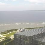 海洋博公園ライブカメラ