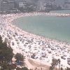 白良浜ライブカメラ