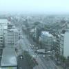 近鉄奈良駅の周辺ライブカメラ(USTREAM)