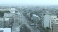 大和高田バイパス ライブカメラ(国道165号)と雨雲レーダー/奈良県橿原市