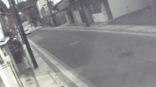盛岡市八幡通りライブカメラと雨雲レーダー/岩手県盛岡市