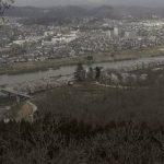 船岡城址公園山頂ライブカメラ