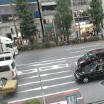秋葉原ライブカメラ
