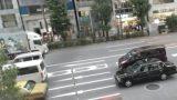 東京都千代田区 秋葉原ライブカメラと雨雲レーダー