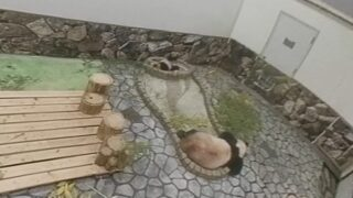 アドベンチャーワールド パンダ  ライブカメラと雨雲レーダー/和歌山県白浜町