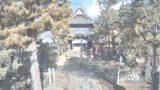 信濃国分寺 ライブカメラと雨雲レーダー/長野県上田市