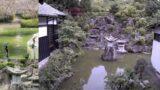 心月齋 ライブカメラと雨雲レーダー/愛知県美浜町