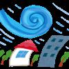 強い台風20号が今夜 四国や近畿に接近