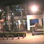 Sawadee Internet Cafeライブカメラ