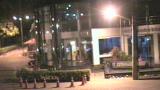 Sawadee Internet Cafeライブカメラ/タイサムイ島