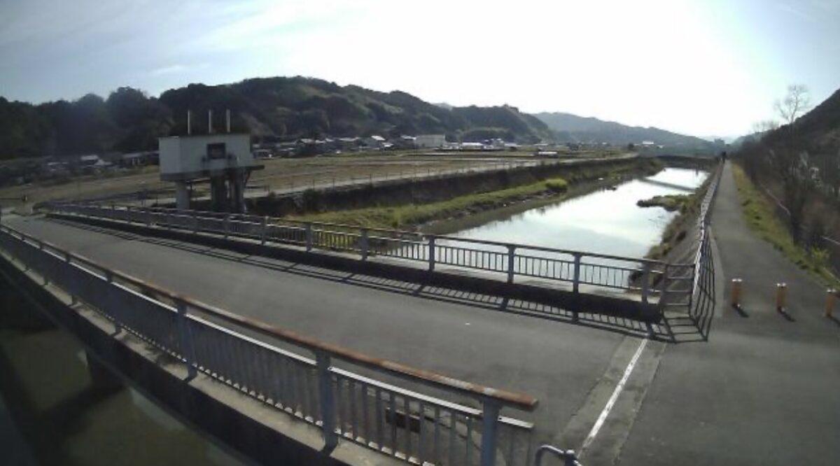 宇治川のライブカメラ一覧・雨雲レーダー・天気予報